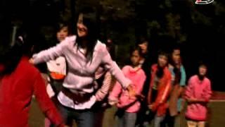 依拜維吉《依拜維吉同名專輯》MV