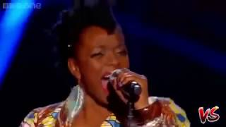 The Voice - BEST Inspiring & Emotional Blind Auditions PART 3
