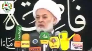 الشاعر نهاد الخيكاني يرد علئ جلال الدين  ابو نستله