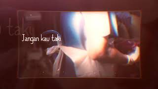 OPS!  -  Buah Hati (Official Lyric Video)