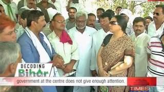 Decoding Bihar - Part 2