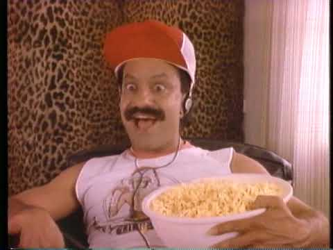 Cheech Chong I M Not Home Right Now 1985 Youtube