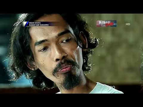 HEBOH..!! MAKHLUK Misterius Hisap Darah Hewan Ternak Di Kec Siborong-Borong Kab Tapanuli Utara from YouTube · Duration:  1 minutes 44 seconds