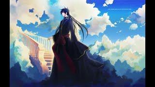「AMV」Утерянный Холст Владыка Преисподней / Saint Seiya: The Lost Canvas『HD』