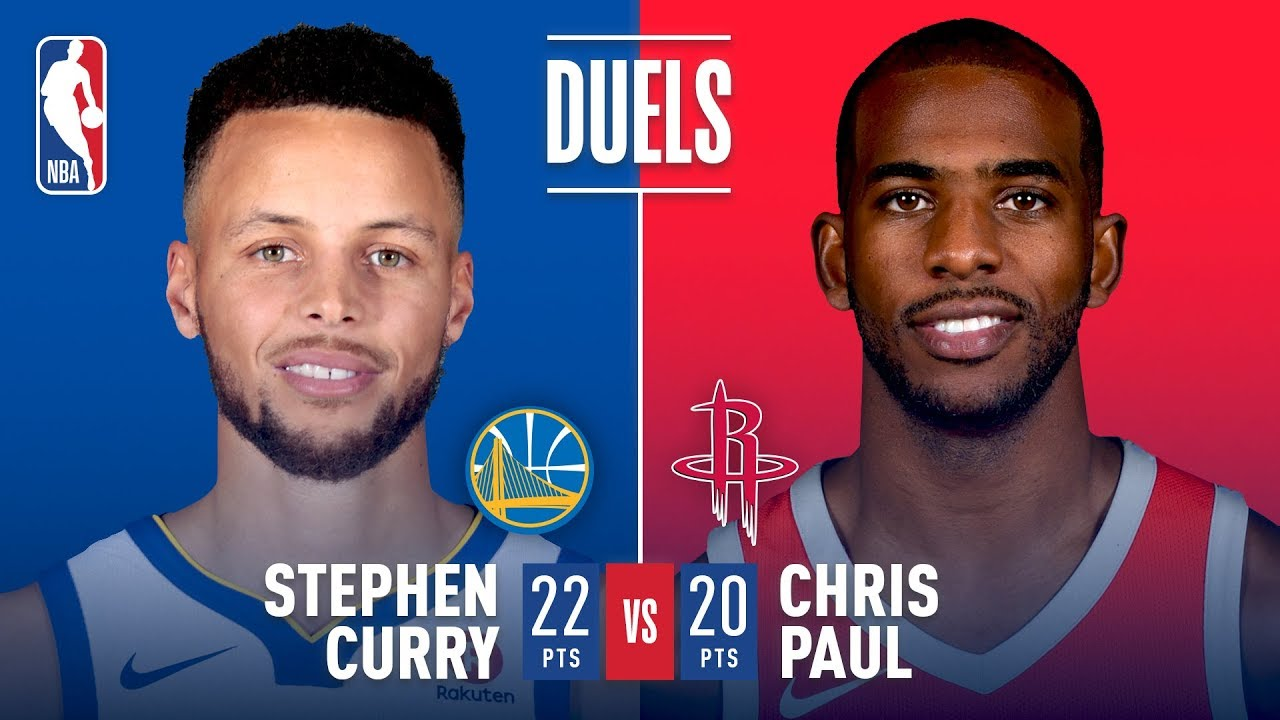 chris-paul-stephen-curry-battle-in-game-5-of-the-western-conference-finals