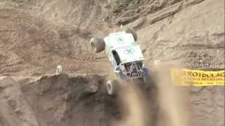 Formula Offroad - The 2012 Season Is Coming!