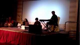 Emono Dine Tare Bola Jaay - Jhinuk Gupta
