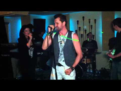 DANIEL LAZAR BAND-IT S MY LIFE-CLUB LA JOYA