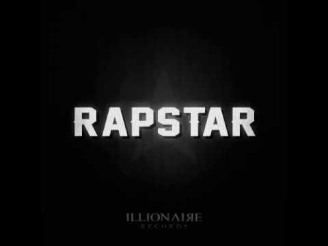 도끼 Dok2 Rapstar