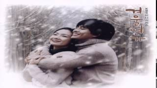 Cover images Ryu - From The Beginning Until Now (Winter Sonata OST)