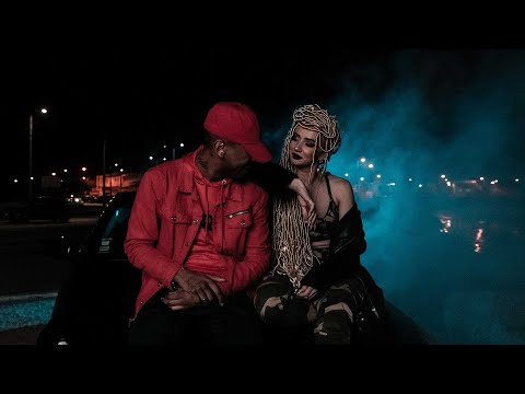 BAIXAR VIDEO || Putzgrilla & Deezy – Cupidos [Vídeo] || 2020