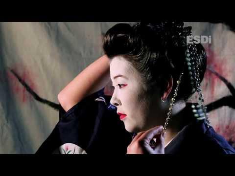Madama Butterfly: Un Bel Di (One Fine Day)