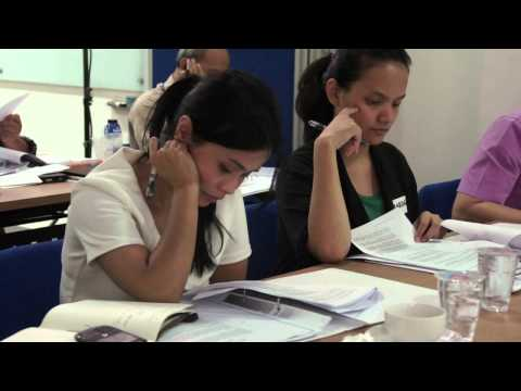 Drafting Commercial Contracts in English Batch II