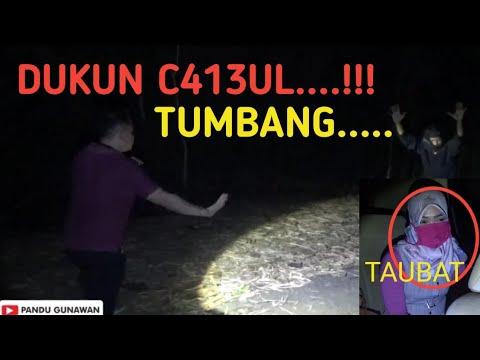 Download 🔴DUKUN C413UL TUMBANG...❗❗❗