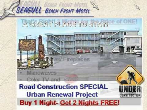 Oregon Coast Motels DISCOUNT Buy 1 Night Get 2 Free Lincoln City OR