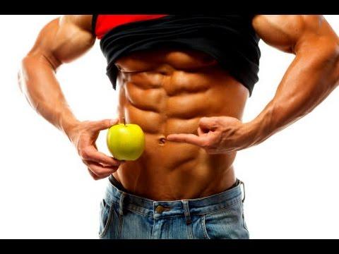 Bonusan que se debe comer para bajar la grasa abdominal siempre seguro