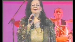 Diva Flora Martirosian- Im Uxin