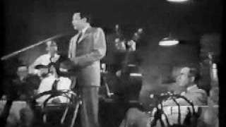 Jimmie Davis-It Makes No Difference Now