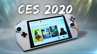 the-coolest-tech-at-ces-2020