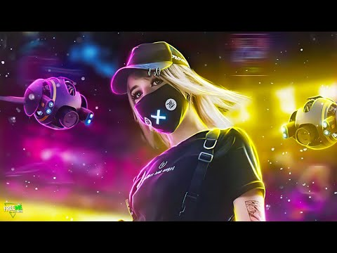 💥Cool Mix: Top 30 Songs ♫ Best NCS Gaming Music x EDM Mix 2021 ♫ Best EDM, Trap, DnB, Dubstep, House