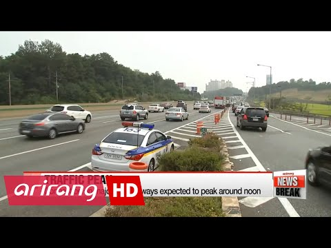 Four-day weekend expected to rev up travel and domestic consumption