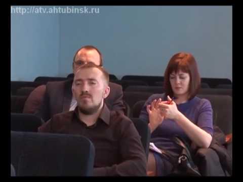 О борьбе  с картофельной молью в Астраханской области
