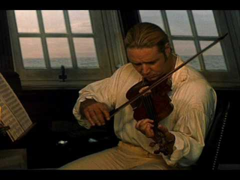 master and commander-mozart y boccherini