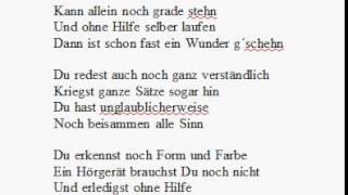 Lustiges Gedicht Zum 50 Geburtstag Frau Schildermannl