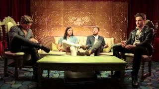 For The Love Of Music: The Story Of Nashville FULL Documentary