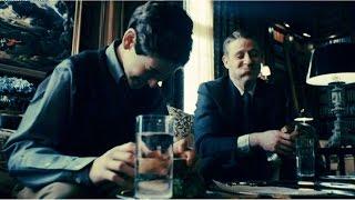Download Gotham - Season 1 Gag Reel Mp3 and Videos