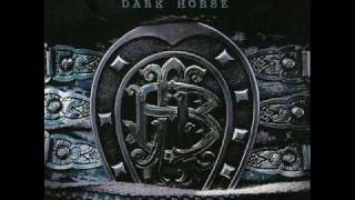 Nickelback - Dark Horse - Just To Get High