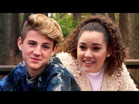 Gracie Confronts MattyBRaps About Girls