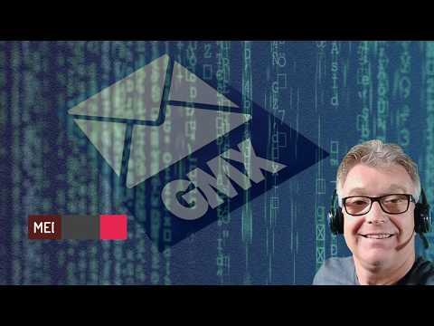 So ändern Sie Ihr GMX Passwort
