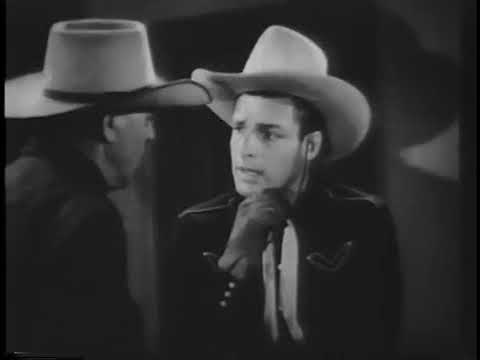 Download Billy The Kid (1943)