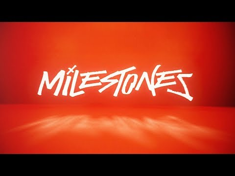 "Milestones Releases New Song ""BitterSweetHeart"""