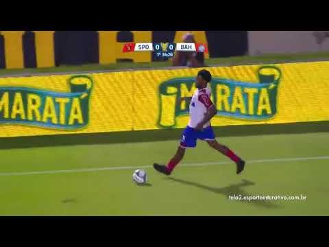 Rene Jr - Bahia - 2017