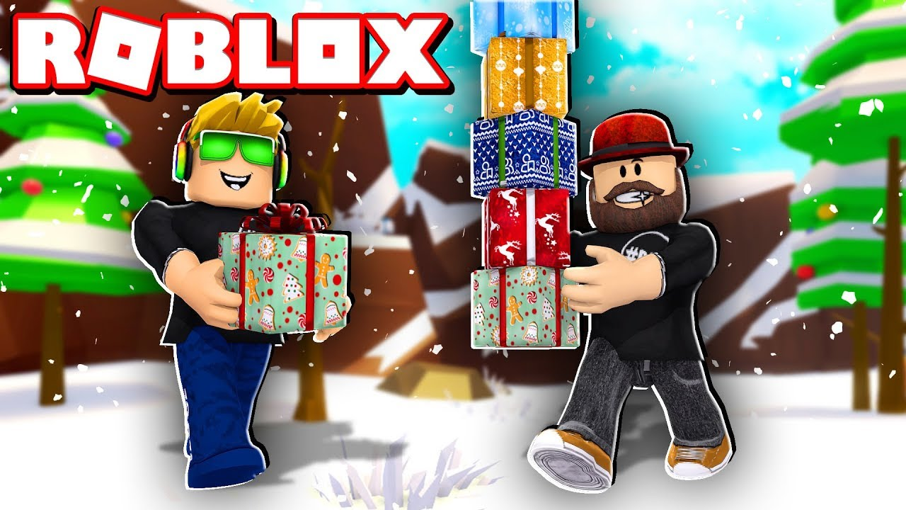 Games Roblox Games   hacked by mohamed xo