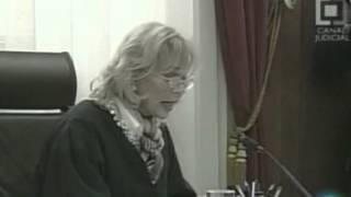 Florence Cassez sale libre por decisión de la Suprema Corte