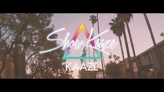 Смотреть клип Kaaze Feat. Stu Gabriel - Freedom