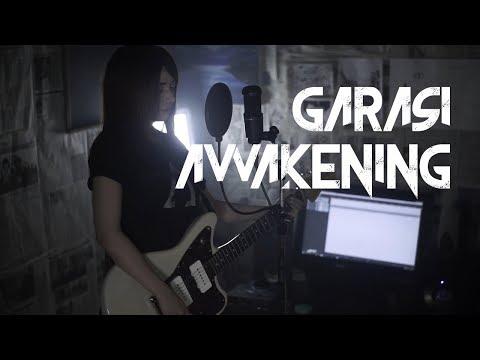 Free Download Garasi - Awakening [vocal Cover] Mp3 dan Mp4