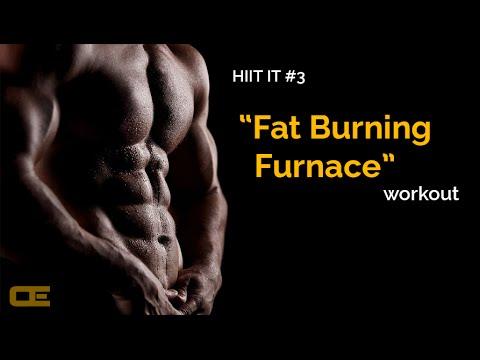 Fat burner et proteine picture 4