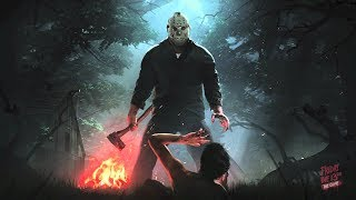 Gambar cover #3 FRIDAY THE 13TH || FULL BAKCHODI GAME || BHASKAR GUPTA