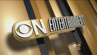 Eye On Entertainment (Sept. 11)