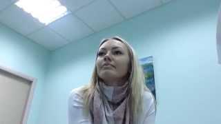 💯Собеседование | Как пройти собеседование | Как работать в туристическом агентстве | Риэлтор Москва