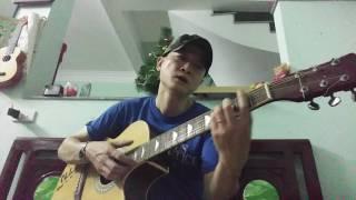 Biết Ra Sao Ngày Sau.... (Guitar - Bolero)