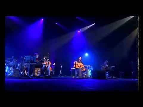 ▶ Ho Perso Le Parole   Teatro Verdi   2006   YouTube