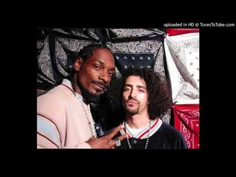 Snoop Dogg - Ashes To Ashes (Produced By Fredwreck)