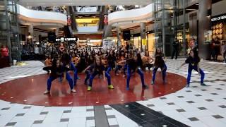 Apashe   No Twerk Команда Мигеля танцы на ТНТ PASSION 069 64 61 99