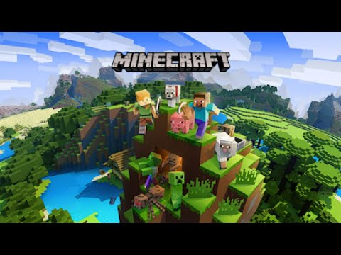 MINECRAFT INDIA//FACE CAM (LIVESTREAM)