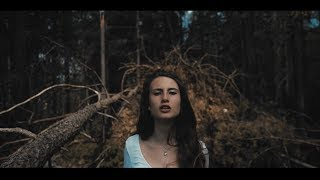"""Music video by Jack Not Me performing """"Summer Days Lost in Time"""" (C..."""